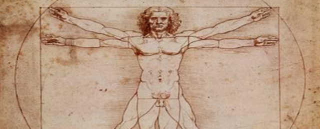 Mitad del Siglo XVlll (d.C)