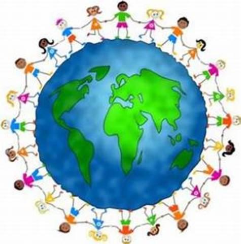 Declaración Política de Río sobre los Determinantes Sociales de la Salud del año 2011