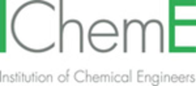 Creación del IChemE