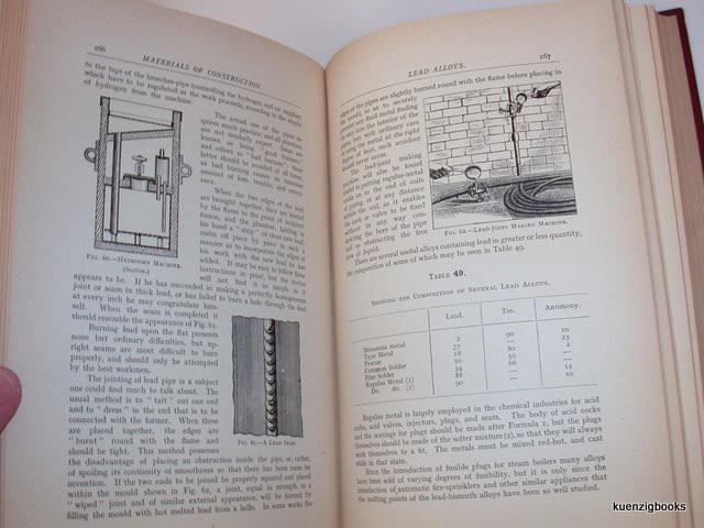 Manual de Ingeniería Química
