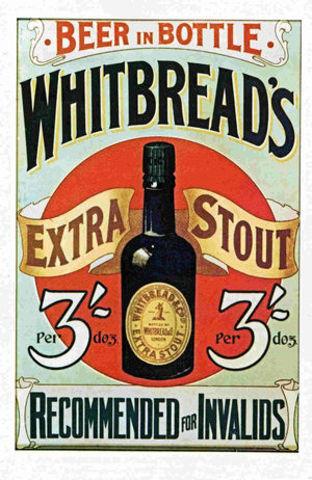 Whitebrad Cervecera