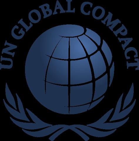 """Iniciativa """"Pacto Mundial"""""""