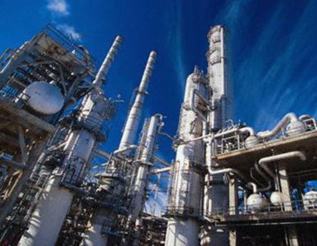Enfoque económico y diseño de plantas químicas.