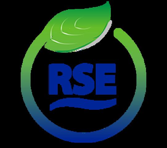 RSE: Una nueva asociación