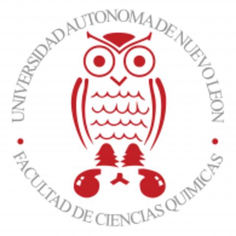 Creación de la Facultad de Ciencias Químicas de la UANL