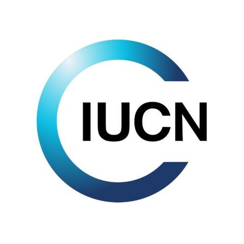 Creación de UICN