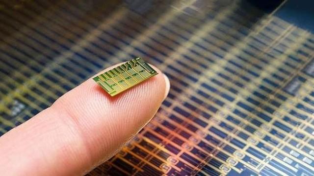 Empoderando la ley de Moore