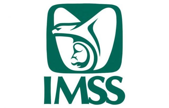 Instituto Mexicano del Seguro Social (México)