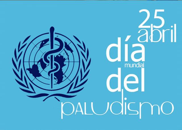 Prevención y control del paludismo (Mundial)