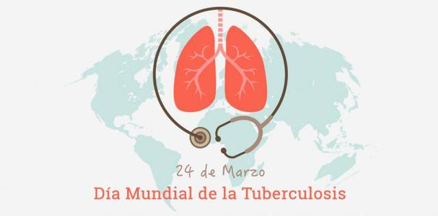 Estrategia Fin de la TB (Mundial)