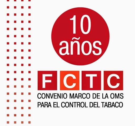 CMCT OMS (Mundial)