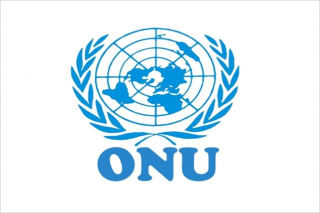 ONU (Mundial)