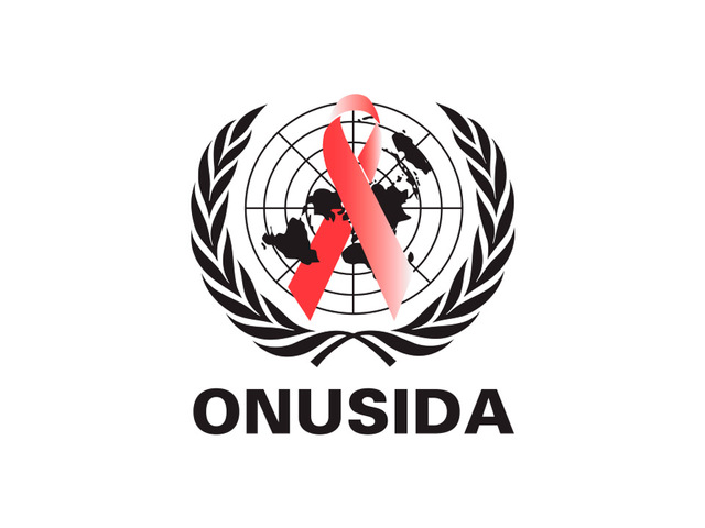 ONUSIDA (Mundial)