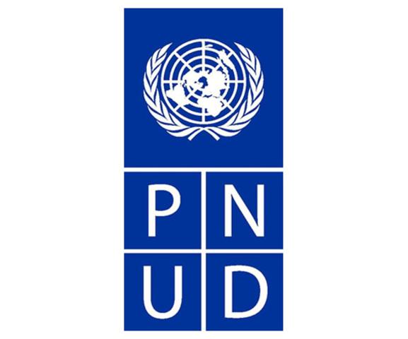 PNUD (Mundial)