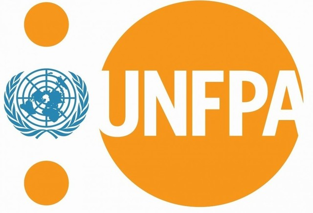 UNFPA (Mundial)