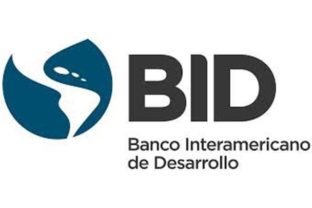 BID (Mundial)