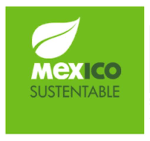 Norma Oficial Mexicana de la RSE