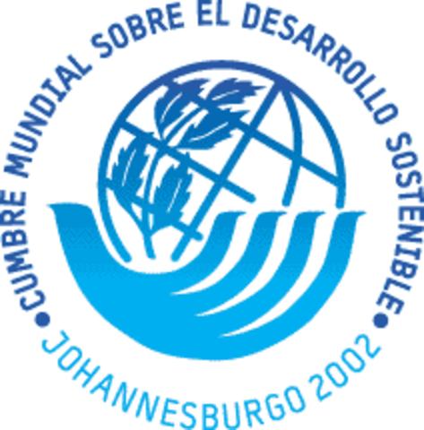 Cumbre Social sobre el Desarrollo Sostenible