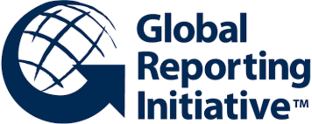 Guía Global Reporting Iniciative