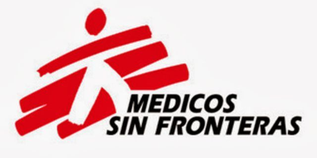 MSF   (Mundial)