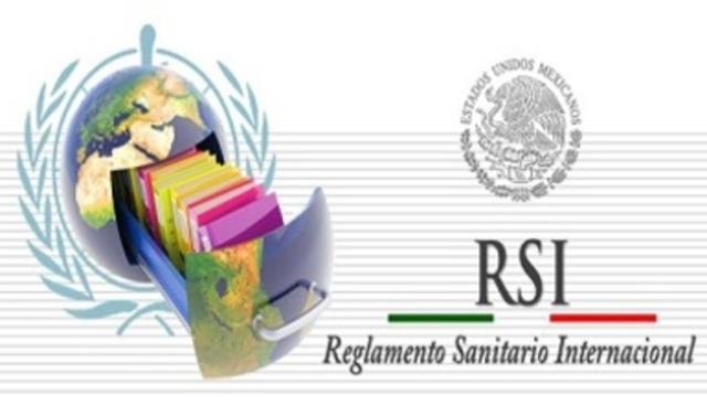 RSI (Mundial)