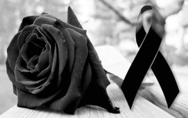 Fallecimiento de mi suegra