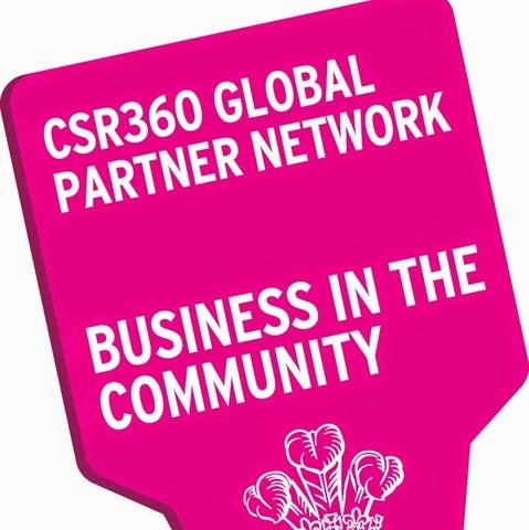 CSR360 Global Partnerk Network