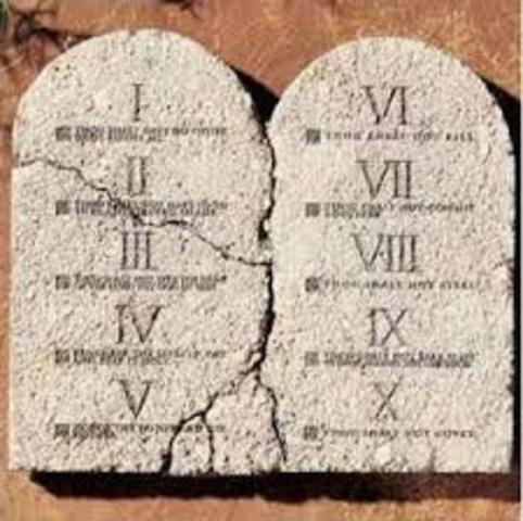 Pensamento pedagógico Hebraico