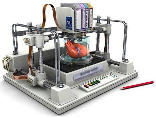 Impresión de metales en tres dimensiones