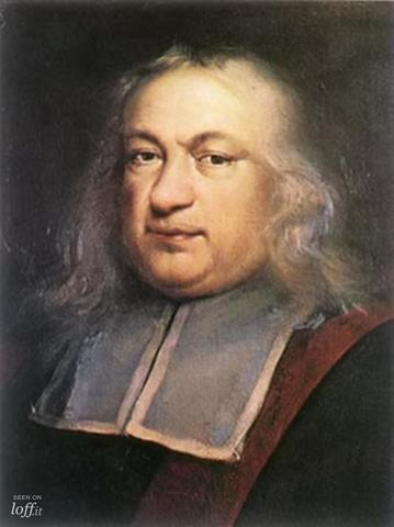 Conjetura de Fermat