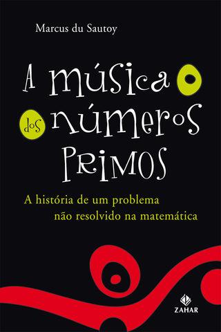 Música de los números primos