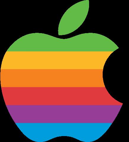 Apple Completa un Billon de ventas