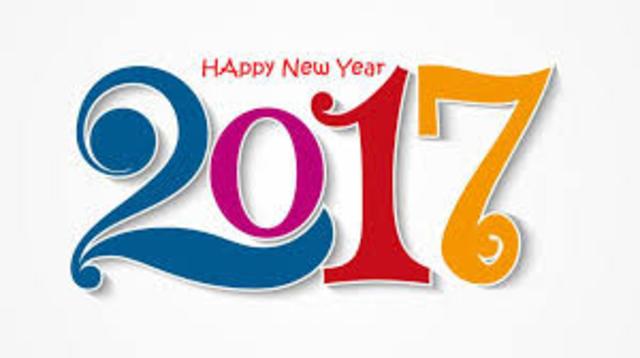 Año nuevo .. problemas nuevos