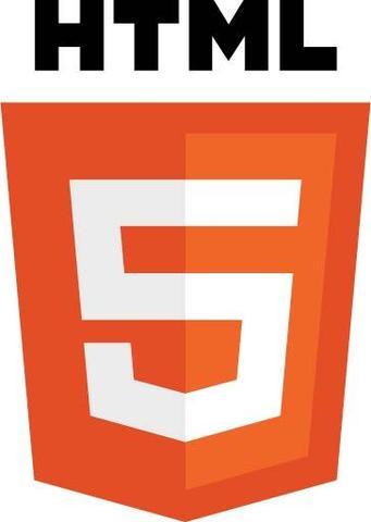 HTML (actualisation)