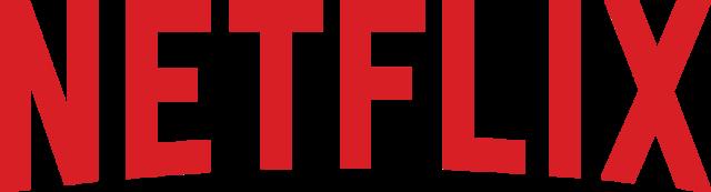 NETFLIX (argentine)