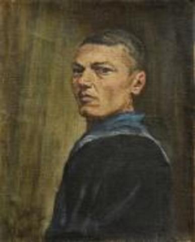 Приезд Анатолия Пяткова