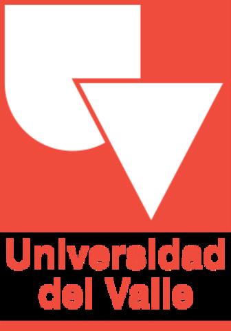 SURGIMIENTO DE LAS UNIVERSIDADES PÚBLICAS