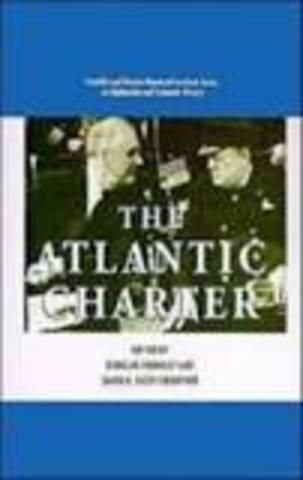 Atlanterhavserklæringen