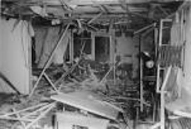 Attentatet mot Hitler