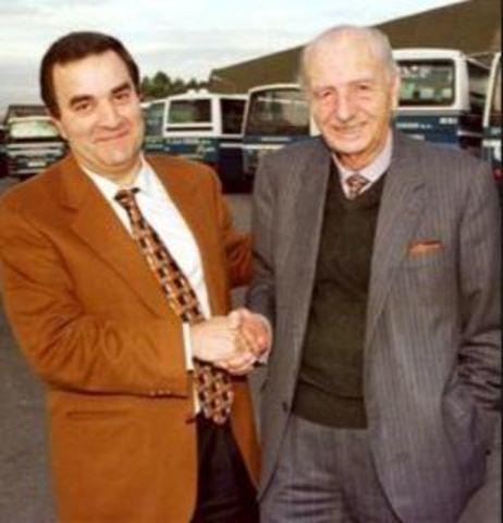 Gil y López