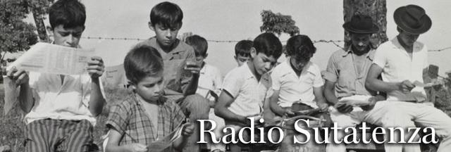 Radio Sutatenza