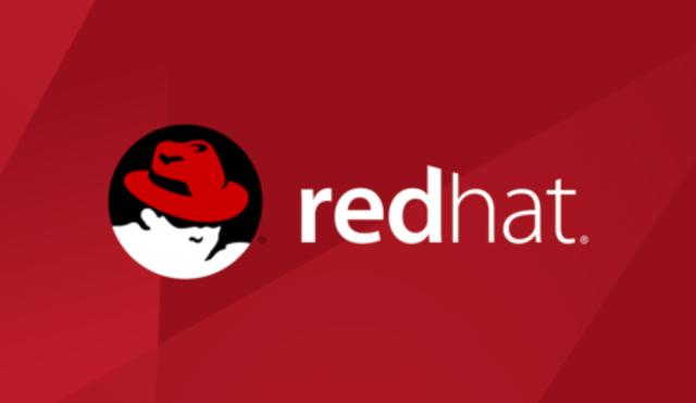 Nacimiento de RedHat