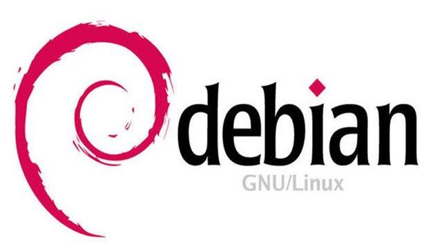 Aparece Debían, A raíz del crecimiento de Linux