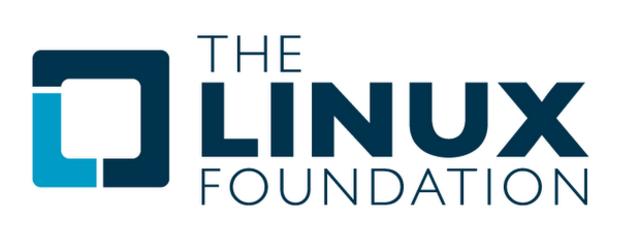 Se crea la fundación Linux