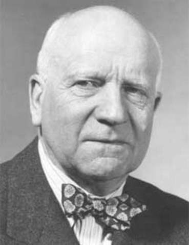 Van Slyke y Meyer