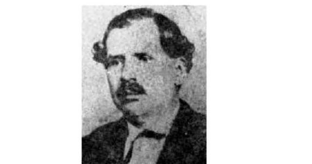 Dr. Manuel Enrique Araujo.