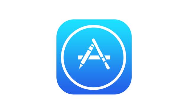 Apple lanza App Store.