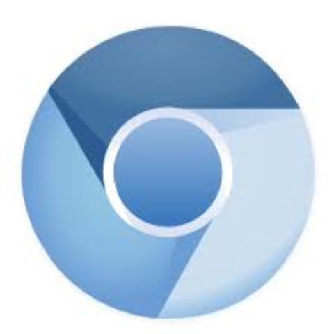 Google lanza Chrome