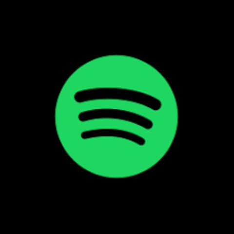 Se lanza Spotify
