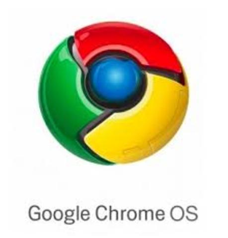 Chrome para Mac y Linux